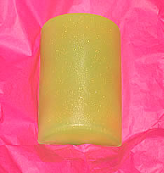 juicy couture type glycerin shea butter kukui nut glycerin soap everything shea aromatic creations